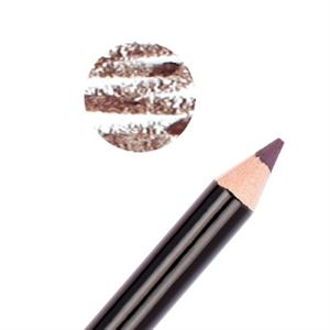Picture of Violet Tulip Eye Pencil